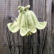 hat_leafflower