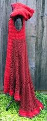 Long-red-vest-side-hood-upSM